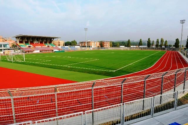 pontedera_stadio_nuovo_sett_2012_3