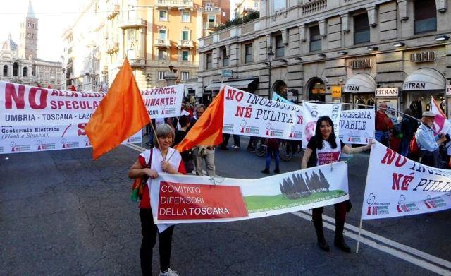 ambientalisti_manifestazione