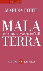 Mala-terra-183x300