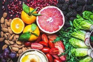 News-dieta-sana-ambiente