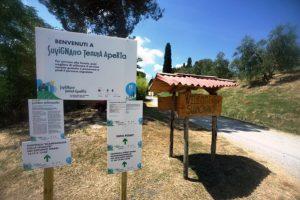 Foto Regione Toscana
