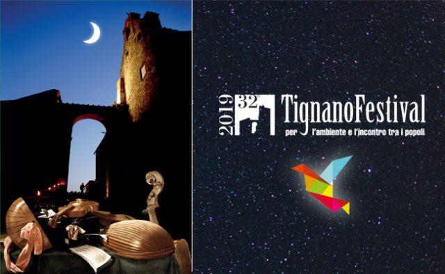 Tignano-Festival-Toscana-Ambiente