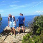 Foto Legambiente Arcipelago Toscano