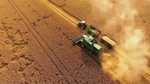 agricoltura-clima-7