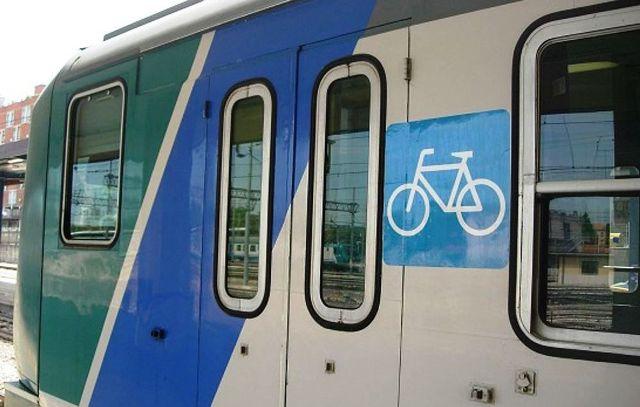 bici treno treni-2