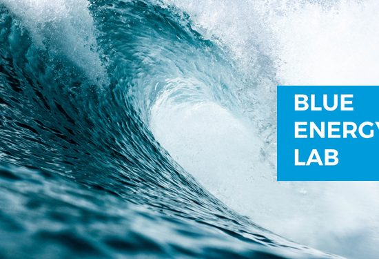 blue-energy-lab-energia-mare-toscana-ambiente