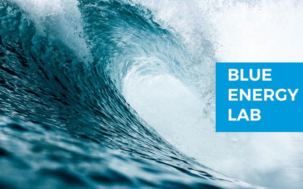 blue-energy-lab-energia-mare-toscana-ambiente