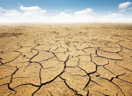 desertificazione-toscana-ambiente