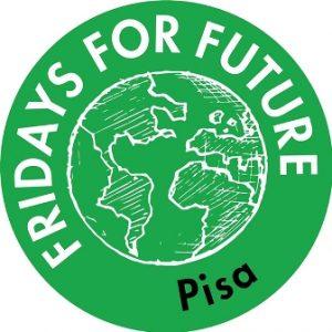 fridays_for_future_pisa