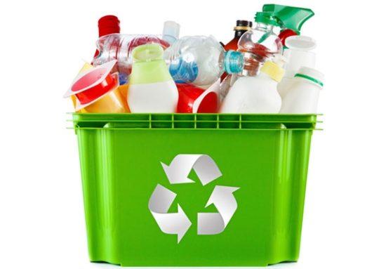 riciclo-plastica-toscana-ambiente
