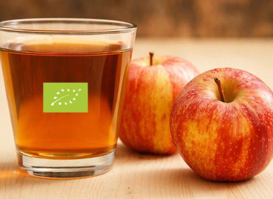 succo-di-mela-bio-toscana-ambiente