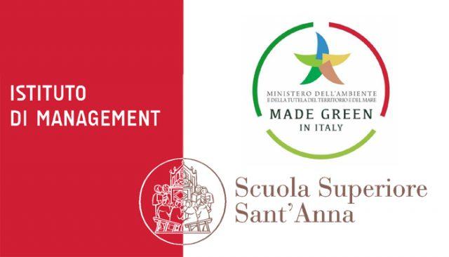 Madde-Green-Italy-Toscana-ambiente-Sant-Anna
