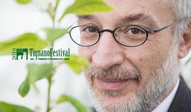 Mancuso-Stefano-Tignano-Festival-Toscana-Ambiente