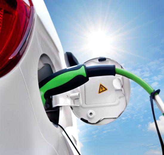 auto_elettrica--toscana-ambiente