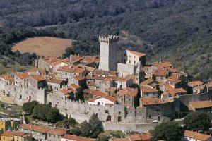 Capalbio-Toscana-ambiente