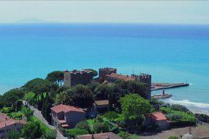 Foto da www.castigliondellapescaia.com