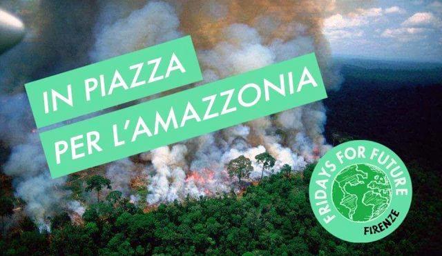 fridays-for-future-amazzonia-toscana-ambiente-960x556