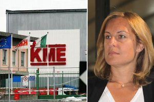 kme-pirogassificatore-federica-fratoni-toscana-ambiente