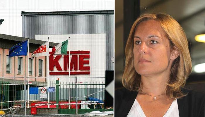 kme-pirogassificatore-federica-fratoni-toscana-ambiente