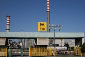 raffineria-eni-livorno