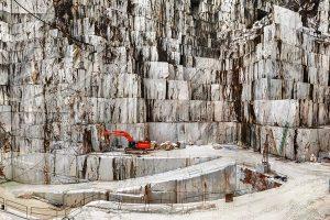 Cave-marmo-carrara-toscana-ambiente