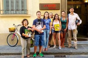 FFF Firenze incontra Unicoop