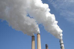emissioni-carbonio-toscana-ambiente