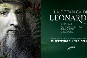leonardo-botanica-toscana-ambiente