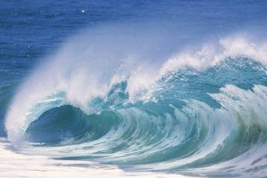 rinnovabili-mare-toscana-ambiente