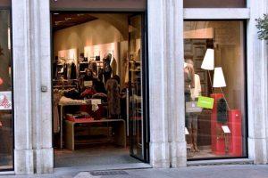 trento_inverno_negozi_porte_aperte_promod