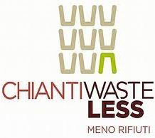 Chianti Wasteless_logo