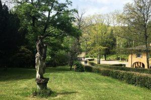 Parco Pratolino