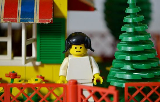 bambini-architettura-firenze-toscana-ambiente