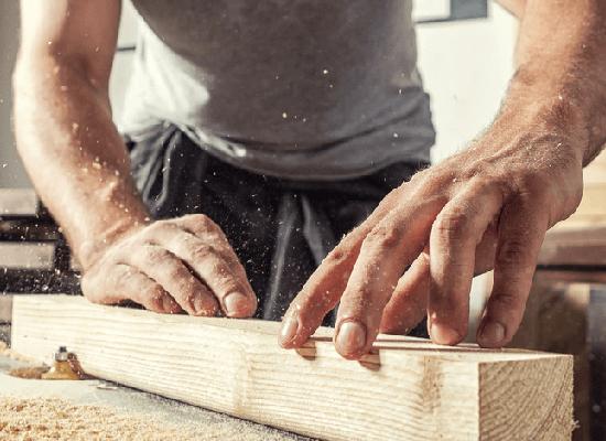 bioedilizia-legno-siena-toscana-ambiente