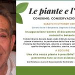 bruno-acciai-botanica-toscana-ambiente
