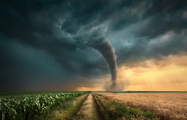catastrofi-ambientali-toscana-ambiente