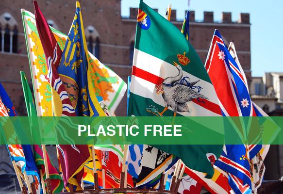 contrade-Siena-plastic-free-toscana-ambiente
