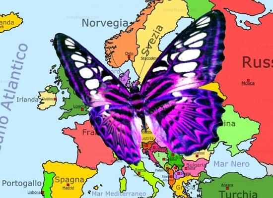 farfalle-europa-toscana-ambiente