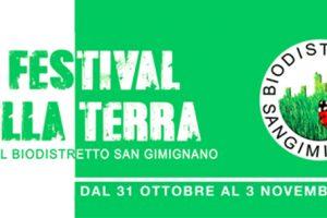 festival-terra-san-gimignano