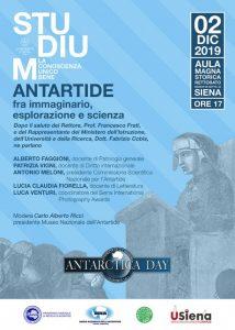 Antartide-siena-ambiente-toscana