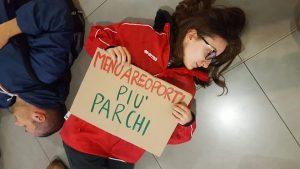 Die-inn Aeroporto Vespucci_1