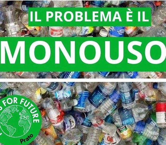 FFF Prato