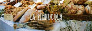 FIERUCOLA-3