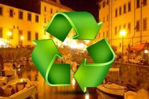 Rifiuti Zero Livorno