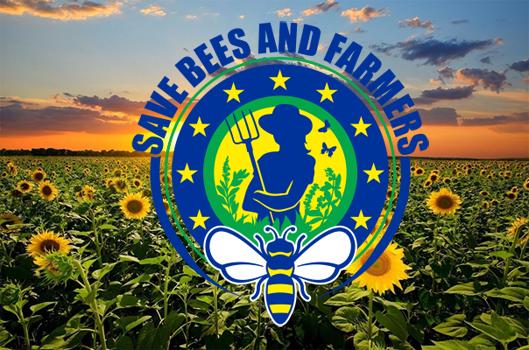 api-pesticidi-toscana-ambiente