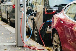 auto-elettriche-Toscana-ambiente
