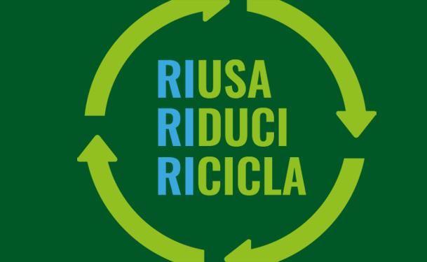 economia-circolare-toscana-ambiente