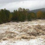 esondazione-fiumi-wwf-toscana-ambiente