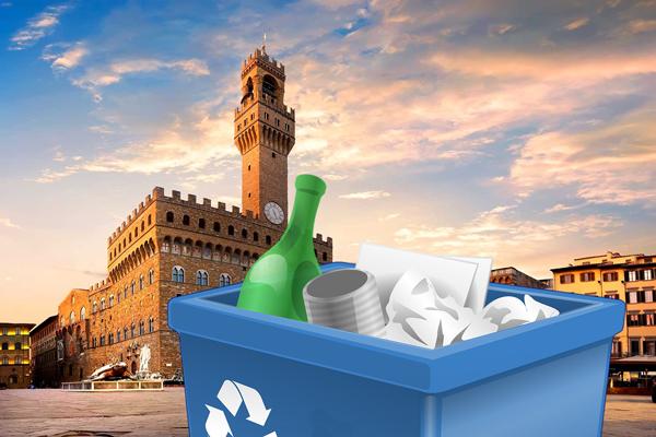 firenze-plastica-toscana-ambiente