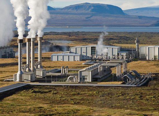 geotermia-toscana-ambiente